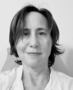 Anita Leutgeb